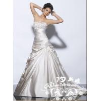 China Regeneration Wedding Dresses for sale