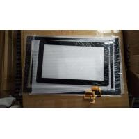 Quality 100% Transmittance USB Touch Screen LCD Panel , 10 Points Touch POS Touch Panel for sale