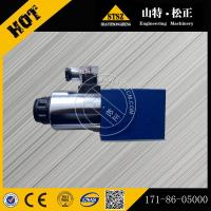 Quality komatsu D155AX-5B parts, 07332-51000,17a-06-17930,198-54-55990 for sale