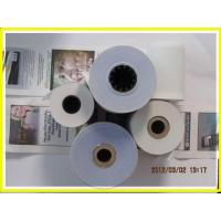 China thermal printing paper roll on sale