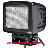 Quality 60W IP68 water-proof LED work light for sale