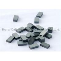 Quality High Temperature Rare Earth Special Magnets Permanent Strong Sintered Ferrite Magnets for sale