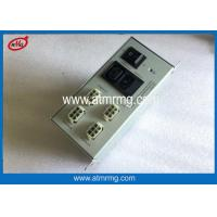 Quality GRG ATM Parts ATM Power Supply GPAD311M36-4A For Bank Machine for sale