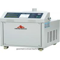 Buy cheap High Performance Vacuum Auto Loader With Auto Reverse Cleaning Devices from wholesalers