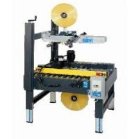 Quality Double-sided packing tape cutting machines with frequency converter for sale