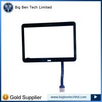 """Quality Original for Samsung Galaxy Tab 4 10.1"""" SM-T530 touch screen digitizer replacement for sale"""