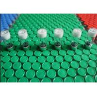 Quality PT-141 Human Growth Hormone Lyophilized Inject 2mg/Vial for sale