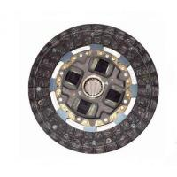 Buy Automotive Clutch Parts For Toyota Dyna Toyota Celica 31250-20130 Car Clutch Kit at wholesale prices