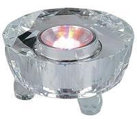 Quality Crystal Holder / Crystal Base (LB-01-3) for sale