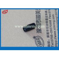 Quality 445-0671356 4450671356 NCR ATM Spare Parts ncr 5886 small presenter shaft roller for sale