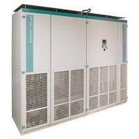 China LINE REACTORS AND OUTPUT REACTORS COMPATIBLE TO THE INVERTER(COMPATIBLE TO SIEMENS MM420,430,440 SERIES) on sale