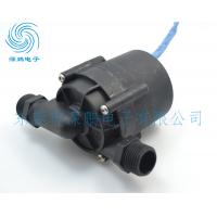 Quality Pressurized water tank temperature micro-circulation pump -Shen Peng for sale