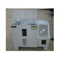 Buy ASTM B117 Salt Spray Chamber With Salt Spray Method (NSS ACSS) at wholesale prices