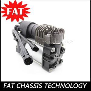 Quality 55880-3N000 Air Suspension Compressor Pump For Hyundai Genesis Equus Centennial for sale
