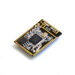 Quality IoT Wi-Fi Module F95AMIM13-W1 for sale