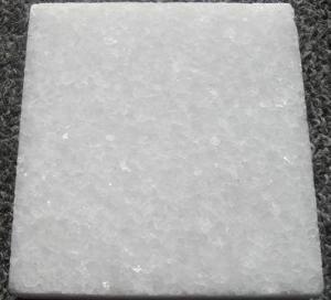 China , Crystallized Glass Panel, Microcrystal Glass, Mini Crystal Stone on sale
