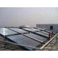 Buy cheap Diyi Solar Water Heating System (DIYI-E02) from wholesalers