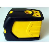 Quality Custom High Precious Plastic Overmolding / TPE Pp Injection Molding Case for sale