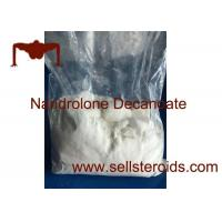 Quality 360-70-3 Nandrolone Decanoate Bulking Cycle Steroids Deca Durabolin Steroid for sale