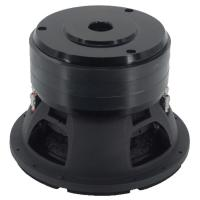Quality KS-SW1075-3 10inches car audio subwoofer, 10 car subwoofer for sale
