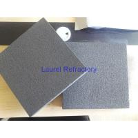 Quality High-Temperature Cellular Glass Insulation For Furnace Industry for sale