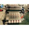 Buy cheap CE Air Cushion System Durable 400 x 320mm Super Tube Mini Air Cushion Machine from wholesalers
