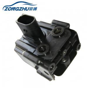 Quality BMW F02 Air Suspension Compressor Valve Block OEM 37206789450 Repair Kit for sale