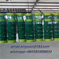 Buy cheap Estimated Costs for Livestock Fencing,sheep wire fence ,cow fence ,cheaper from wholesalers