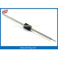 Quality Delarue Talaris NMD ATM Parts Metal A004812 Shaft for NF Holder CCR for sale