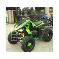 Buy cheap 150cc Air Cooling GY6 ATV/Quad from wholesalers