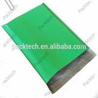 China self-adhesive strip courier bags for security delivery on sale