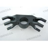 Buy Yoke , Sharpener 90390000- for XLC7000 Parts , suitable for Gerber cutter at wholesale prices