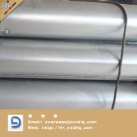 Quality Welded seamless casbon steel pipes/tubing for sale