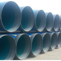 Buy Pipeline High Temperature Corrosion Resistant Coatings Heavy Corrosion Prevention at wholesale prices