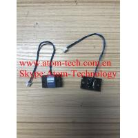 Buy cheap WINCOR parts ATM parts Wincor Nixdorf V2CU Card Reader pre  Head from wholesalers