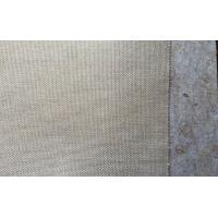 Buy Natural Plant Fiber High Temperature Fiber Board Environmental - Friendly For Decoration at wholesale prices