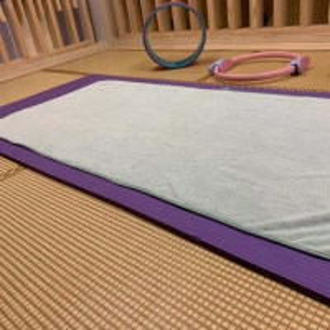 Quality Swimming Refreshing Oshibori Towel for sale