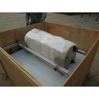 Buy Electronic Textile Testing Equipment Rubbing Fastness Testing Machine for Fabric at wholesale prices