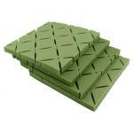 Quality XPE Shcok Pad Thermal Insulation Foam , Cross Linked PE Foam Polyethylene for sale