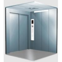 Quality freight elevator for sale