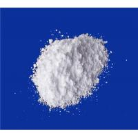 Quality NaOCH3 White Sodium Methoxide Powder 98.0% Assay - 99.0% Assay for sale