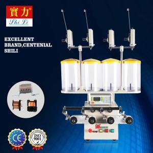 China SRBC23-4 Automatic Winding Machine on sale
