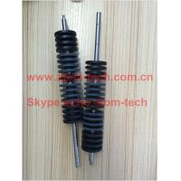 Quality ATM part Wincor Nixdorf 01750035778  ATM machine parts CMD-V4   drive roller shaft assy  assy 1750035778 for sale