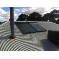 Quality Solar Hot Water System For Australia for sale
