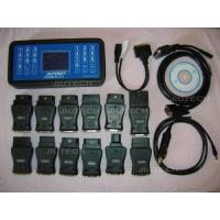 Quality MVP Key Programmer for sale