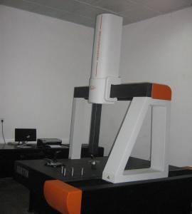 China china quality inspection,china quality control service,china CMM inspection services on sale