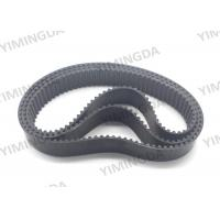 Quality Takatori For Yin Cutter Parts Timing Belt Replacement For Cutter Machine for sale