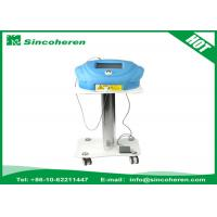 Buy Multifunction Beauty Machine 980nm Diode Laser For Vascular Removal Non Invasive at wholesale prices