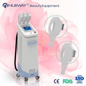 Quality e light ipl rf skin rejuvenation beauty equipment,e light ipl skin rejuvenation for sale