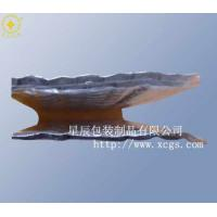 Sea container insulation insulated thermal covers thermal covers for pallets thermal blanket